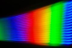 Light Spectrum (Mark Wasteney) Tags: macromondays multicolor lightspectrum colours cd macro red orange yellow green blue indigo violet abstract