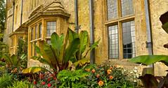 SUDELEY CASTLE AND GARDENS (chris .p) Tags: sudeley nikon d610 gloucestershire england uk castle summer 2018 view history capture plants august flowers windows cotswolds