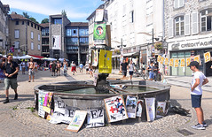 festival-investit-ville-9