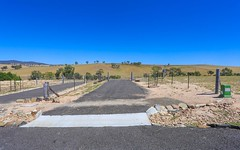 Lot 82 Samuel Way, The Lagoon NSW