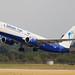 YR-BMN Boeing 737-800 Blue Air opf LOT Polish Airlines DUS 2018-07-31 (10a)