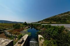 IMGP5983_DxO (stebock) Tags: segetvranjica splitskodalmatinska kroatien hrv