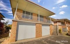 8 Brougham Street, Grafton NSW