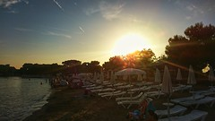 DSC_0744-01 (Markus Rödder (ZoomLab)) Tags: kroatien zoomlabontour istrien ontour blog zoomlab fotodinge rijeka opatija uka nicetime