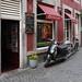 Maastricht (61)