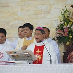 Ordination (15)