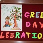 2-Green Day Celebration