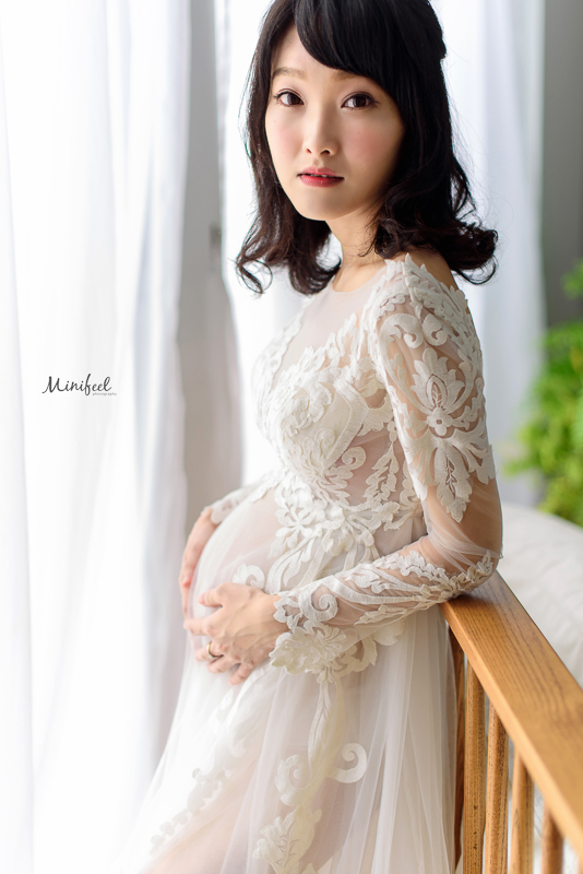 Attic80,diosa,台北孕婦寫真,孕婦寫真,孕婦寫真推薦,新祕BONA,DSC_6718-1
