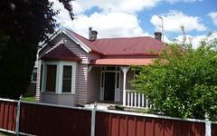 27 Macquarie Street, Glen Innes NSW