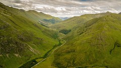 Highlands (alicefotoland) Tags: beautiful britain clouds destination dramatic drone europe field glenshiel grass green highland highlands hiking hill hills isle kyle landmark landscape meadow mountain mountains nature outdoors panorama peak photography road scenic scotland scottish sky storm summer sun tourism travel uk valley view vereinigteskönigreich gb