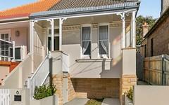 6 Chatham Street, Randwick NSW