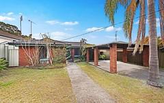 39 Lentara Road, Umina Beach NSW