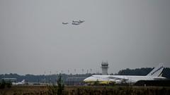 SQQ EYSA  DSC_8104 (sauliusjulius) Tags: ma f16 afp portuguese air force fap sa eurofighter typhoon s spanish vilkas baf belgian 17402 ur82073 bap baltic policing quick reaction alert qra lithuania siauliai