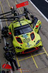 #95 Aston Martin Vantage AMR WEC  6 hours of Silverstone 2018 (Xtra Photographic) Tags: 80d lmgte worldendurancechampionship silverstone pits endurance canon astonmartin wec ukmotorsport astonmartinracing sportscar gte amr gt racingcar motorsport racing cars pitstop