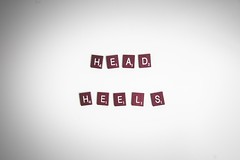 245/365 - Head Over Heels (Forty-9) Tags: headoverheels playonwords scrabble photoaday sunday september 02092018 2ndseptember2018 day245 245365 project3652018 3652018 2018 365 project365 softbox photr flash strobism strobist studio yongnuospeedliteyn560iv yongnuo forty9 tomoskay lightroom efs1785mmf456isusm efslens eos60d canon