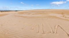 Astralia (Chris D573) Tags: sand wilsonspromontorybigdriftbeach dunes australia canon