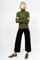 8993579655-Green-e0301f03- (zo1kmeister) Tags: turtleneck sweater