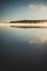 Midsummer18-26 (junestarrr) Tags: summer finland lapland lappi visitlapland visitfinland finnishsummer midsummer yötönyö nightlessnight kemijoki river