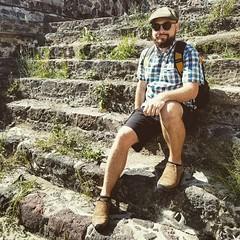 2018-09-06_1862483706762353595 (ky_olsen) Tags: teotihuacan