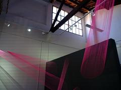 Installation (cosbrandt) Tags: gfx50s gf3264mm art installation