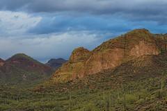 IMG_2697 (wNG555) Tags: 2012 arizona apachetrail superstitionwilderness canoneos400drebelxti phoenix