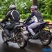 Yamaha-R15-V3-vs- Bajaj-Pulsar-RS-200-3