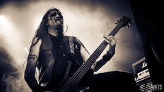Marduk - live in Kraków 2018 - fot. Łukasz MNTS Miętka-17