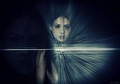 LUCIA // #aesthetic #pixelsorting #rmxbyd #newmediaart #newaesthetic #databending #glitchartistscollective #glitchart #glitch #digitalartsociety #digitalartwork #digitalartist #abstractart #visualart #abstract #creativecoding #digitalart #generativedesign (dreamside.xiii) Tags: glitch visual art rmxbyd contemporary modern cyberpunk dark ig feed aesthetic vaporwave grunge model alt abstract surreal futurist retro french france