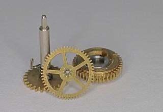 Cogwheel Gear _9999_19