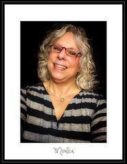 How you doin? (Monica E Lopez) Tags: androgyny androgynous sissy tg ts tv tgirl trans transexual transgender transsexual transvestite genderbender gurl m2f mtf feminization crossdress crossdresser femme feminine feminized hrt hormones passable glasses selfie
