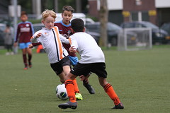 """HBC Voetbal • <a style=""""font-size:0.8em;"""" href=""""http://www.flickr.com/photos/151401055@N04/43857728824/"""" target=""""_blank"""">View on Flickr</a>"""