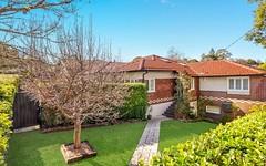 59 Tindale Road, Artarmon NSW