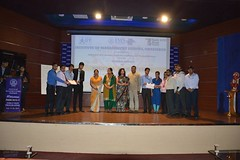 digital marketing seminar in india (D Hari Babu Digital Marketing Trainer) Tags: digital marketing seminar ims ghaziabad