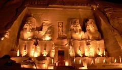 Cairo & Nile Cruise Group Tour (Egypt Travel Gate) Tags: egypt cairo luxor aswan abusimbel efukomombo rivernile lakenasser sinai redsea hurghada sharmelsheikh tour trip travel vacation holiday package