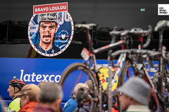 Tour Of Britain Stage 7-192.jpg (eatsleepdesign) Tags: mansfield action tourofbritain tamron tamronsp70200mmf28 procyclists bikes tourofbritain2018 nikond750 cycling nottinghamshire