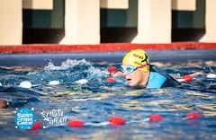 RJ8-8-STFC-89201 (HaarlemSwimtoFightCancer) Tags: joostreinse actie clinicreigers houtvaart sport sro swimtofightcancer training zwemmen