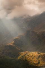 Alpe Veglia2 (andreasbrink) Tags: alpeveglia autumn italy landscape mountains val divedro