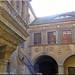Görlitz/Germany - Innenhof Rathaus (courtyard city hall)
