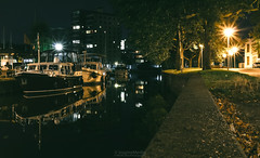 GroningenCity by Night #NightPhotographyByColors (16-08-2018) by #MrOfColorsPhotography #PortfolioOfColors #InspireMediaGroningen (mrofcolorsphotography) Tags: colorful colour colourful colours mrofcolors mrofcolorsphotography journeyofcolors journey photographer photooftheday photography photo photos streetphotography street streetphotographer streets night nightphotography nightphotographybycolors instagram instagood inspiremedia inspiremediagroningen longexposure long longexpposurephotography holland dutch nederland netherlands cityphotography cityphotographer city canonnederland canon canonphotography canon80d light lights avond dillenvandermolen portfoliofocolors portfolio portfolioofcolors