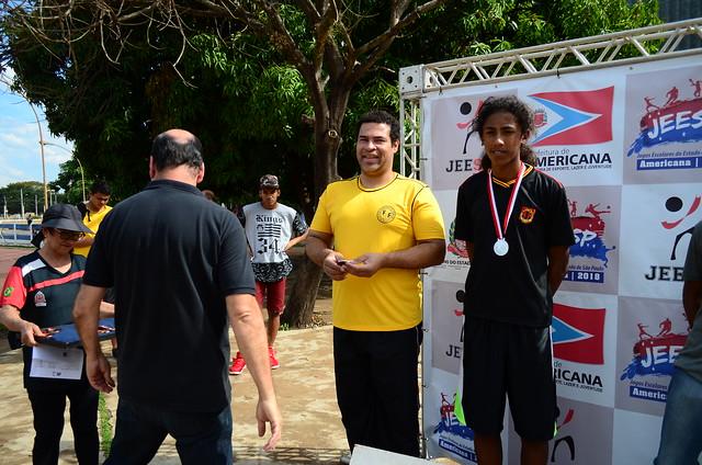 Atletismo - Val Morais (60)