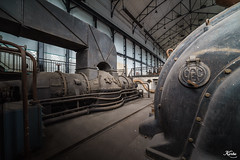 Powerplant Z (www.lekorbo.be) Tags: beauties derelict exploring exposure hybride irixlens korbo lightroom rusty a7 abandoned alone alpha barn beautiful beautyindecay charleroi commlite creepy crown darkplaces decay deserted dust dxo efnex european exploration factory find forbidden forgotten heavy helioslens hexanon house indus lieux light lostplaces manualfocus manuellens memories oldcar optic oubliés passion photolab12 pornplaces religious retro roadtrip rooftop ruins sony sonyalpha strange theater urban vintagelens