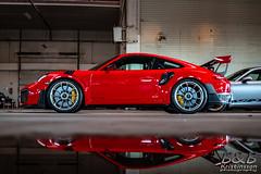 Porsche 911 GT2RS (B&B Kristinsson) Tags: porscheclubiceland porscheklúbburinn porsche70 porsche70thanniversarycarshow porsche carshow brimhúsið reykjavik iceland