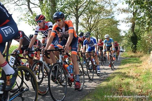 Omloop der Vlaamse gewesten (407)