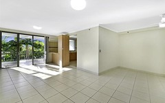 23 Seasongood Road, Woollamia NSW