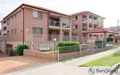 11/36 Brandon Ave, Bankstown NSW