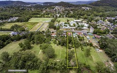46 Fountains Road, Narara NSW