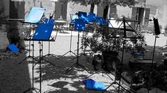 carnet-bleu-copie-e1322923805420