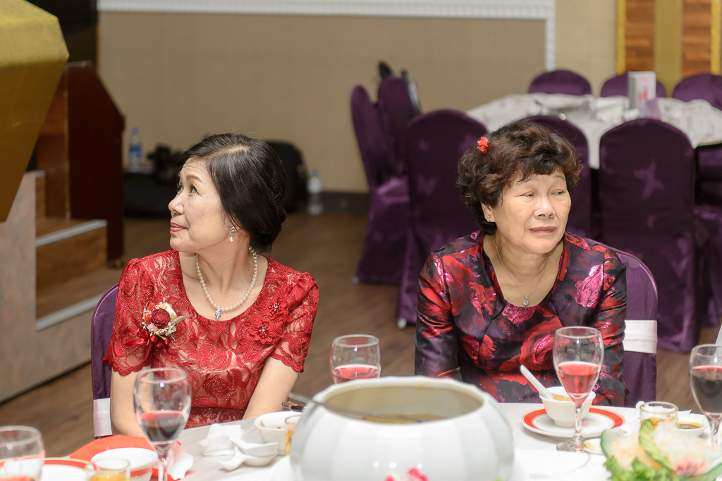 Wedding-1025