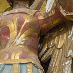 Retaule de Sant Miquel d'Arròs de Cardós thumbnail