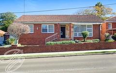 1B Weldon Street, Burwood NSW
